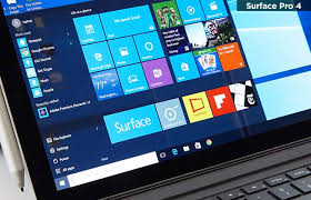 surface pro 4 vs ipad pro which tablet wins
