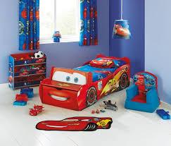 chambre b b cars décoration chambre bébé cars chambre idées de décoration de