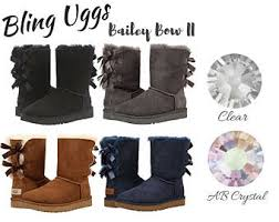 ugg boots sale singapore bling ugg boots etsy