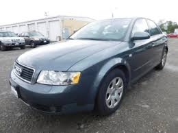 2002 a4 audi used 2002 audi a4 for sale 9 used 2002 a4 listings truecar