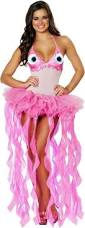 Woman Monster Halloween Costume 24 Costumes Images Costumes Halloween Ideas