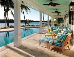 Home Interiors Cedar Falls Key West Style Homes Interior Home Interiors