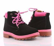 womens combat style boots size 12 boots ebay