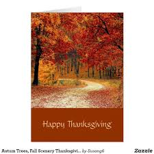 25 best thanksgiving card ideas images on card ideas