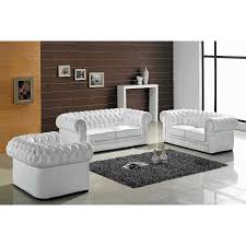 Contemporary Furniture Chicago Good Home Design Interior Amazing - Contemporary furniture chicago