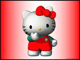 kitty wallpaper desktop wallpapersafari