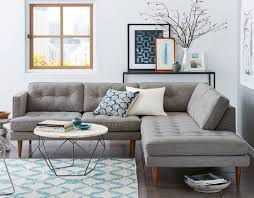 what to do with extra living room space what to do with extra living room space rectangular living room