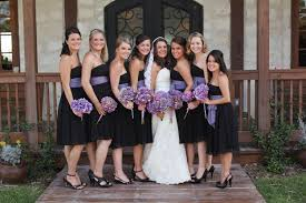 black bridesmaid dresses black bridesmaid dresses