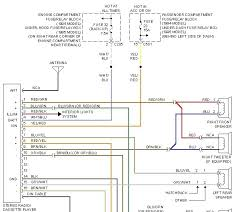 1989 honda crx wiring diagram stereo 1989 wiring diagrams