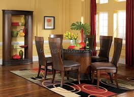 dining room table area rugs 5 best dining room furniture sets