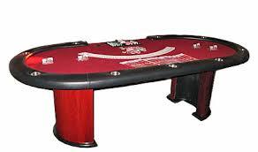 used poker tables for sale grand rapids poker texas holdem table poker tables rental