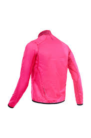 bicycle windbreaker jacket monton waterproof cycling windbreaker portable lightweight
