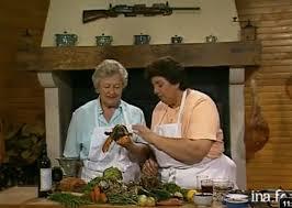 la cuisine de maite bon appetit bien sur le du fennec