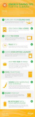 energy saving tips for summer energy saving tips for summer home design
