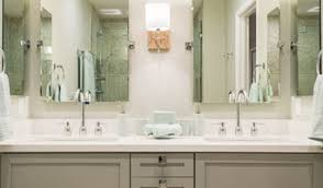 best kitchen and bath designers in phoenix houzz