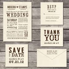 sts for wedding invitations wedding invitation sts rubber popular wedding invitation 2017