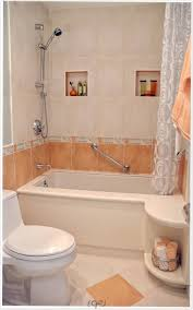 ikea small bathroom design ideas