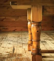 O Sullivan Furniture by Sparta U0027s Carolina Farm Tables