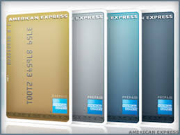 prepaid business debit card american express banks on prepaid card business news