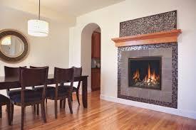 fireplace regency fireplace reviews regency i2400 fireplace