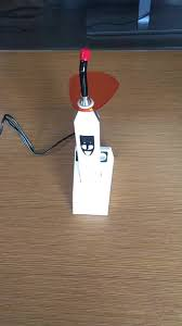 what is a dental curing light used for best used dental lab curing light oven for sale buy dental lab