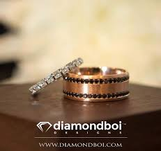 toronto wedding bands 80 best his band images on wedding bands diamond