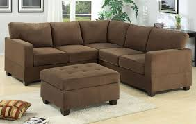Space Saving Sectional Sofas by Small Sectional Sofa Small Sectional Sofa For Saving More Space