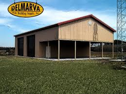 Bbq Barn Harrisburg Il 12 Best Commercial Pole Buildings Images On Pinterest Commercial