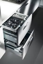 cassetti per cucina best cassetti per cucine images home design ideas 2017