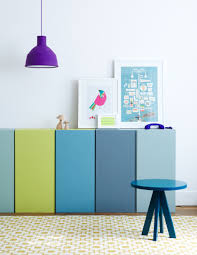 5 ways to decorate the ikea ivar cabinet petit u0026 small