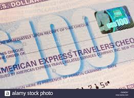 travelers checks images Travelers checks stock photos travelers checks stock images alamy jpg