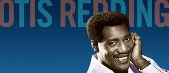cd review otis redding the complete stax volt singles collection