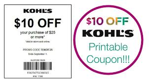 dress barn coupons in store prom wedding tremendous michaels