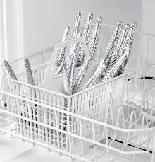 ge convertible portable dishwasher gsc3500dbb ge appliances