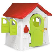 casetta giardino chicco chicco 30102 casetta chicco it giochi e giocattoli