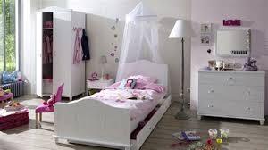 tuto deco chambre deco de chambre de fille 3 chambre fille tuto deco chambre fille