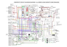 land rover discovery 1 wiring diagram wiring diagram