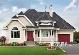 house plans drummond drummond floor plans drummond house plans drummond houses mexzhouse choosing the right house plan drummond house plans blog