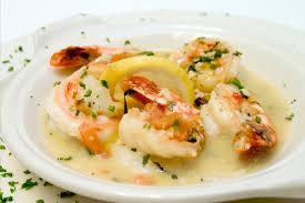 lemon beurre blanc recipe tonight s dinner seared shrimp with white chocolate lemon beurre blanc