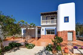 house with swimming pool four bedroom house with swimming pool ibiza spain u2013