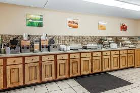 Comfort Suites In Pigeon Forge Tn Quality Inn U0026 Suites At Dollywood Lane Updated 2017 Prices