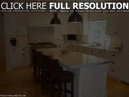 Kitchen Ceiling Lighting Design by Ceiling Fan Ideas Fascinating Ceiling Fan Chain Broke Design