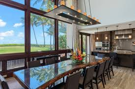 Exotic Beach Houses Food Allergies On A Hawaiian Vacation Exotic Estates