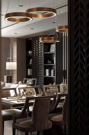 507 best images about dining rooms and breakfast nooks on pinterest