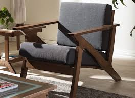 Affordable Armchairs Cheap Armchairs 15 Options Under 500 Bob Vila