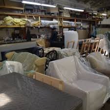 Furniture Upholstery Los Angeles Essence Custom Upholstery Furniture Reupholstery 4909