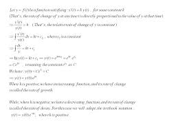 decay practice worksheet 1 best 25 exponential growth ideas on