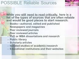reliable websites for research papers thursday october 1 st research paper u2013 typing research paper