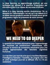 Elle Meme - intelligence artificielle l esprit sorcier dossier 33