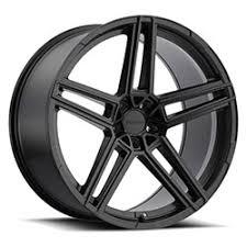 bmw black alloys bmw 1 series wheels and bmw 1 series rims beyern alloy wheels